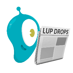 Lup Drops
